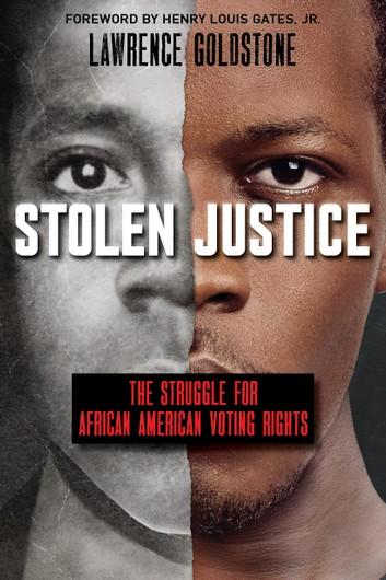 stolenrights